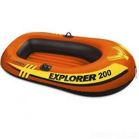 Надувная лодка Intex 58330