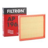 FILTRON AP196/8, Воздушный фильтр