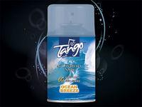 купить Баллон сменный д/автомат.дозатора TANGO 250ml (Ocean Breeze) в Кишинёве