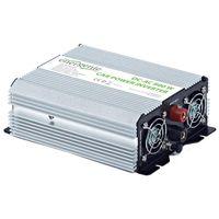 Автомобильны инвертор ENERGENIE EG-PWC-034