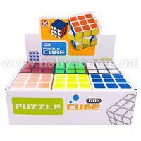 OP ПЕ02.55 Кубик рубик
