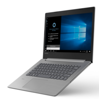 "Lenovo 15.6"" IdeaPad 330-15IGM Platinum Grey(N4000 4Gb 500Gb)"