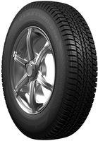 Всесезонные шины Kama Euro 236 185/70 R14