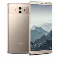 Huawei Mate 10 (L29) 4/64Gb, Champagne Gold