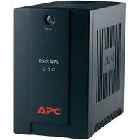APC BX500CI, UPS 500VA 300W AVR