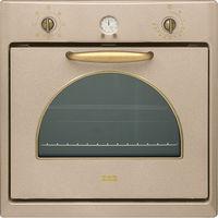 Электрический духовой шкаф Franke Country CM 55 G OA Avena Fragranite