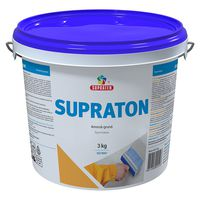 SUPRATON 3кг