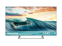 TV  LED Hisense H65B7500, Black