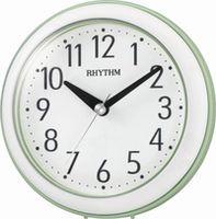 Rhythm 4KG711WR05