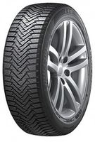 LingLong Green-Max Winter Grip 195/60 R15 XL