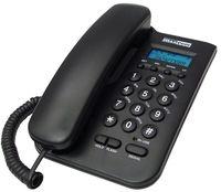 Проводной телефон Maxcom KXT100