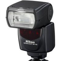Speedlite Nikon SB-700, i-TTL