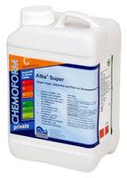 Chemoform Algezid Anti Algi 3L (06102)