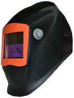 Сварочная маска Einhell SMK-5000G (50185)