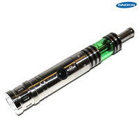 Innokin Cool Fire 1