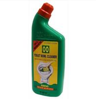 Sano чистящее средство для туалета 750 мл