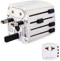 Переходник для IT Hama 137381 MUV Micro travel plug