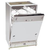 Встраиваемые посудомоечные машины  KAISER S 60 I 83 XL