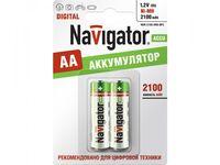 Acumulator NHR-2100-HR6-BP2