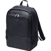 "Dicota D30913 Backpack BASE 15""-17.3"""