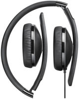 Headphones Sennheiser HD 2.20S