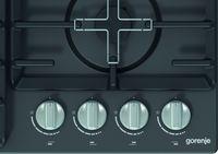 Газовая панель Gorenje G641MB