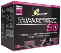 Olimp Tribusteron 90 120cap