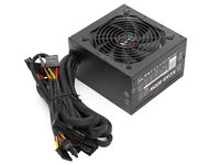 600W ATX Power supply Chieftec GPS-600A8, 600W