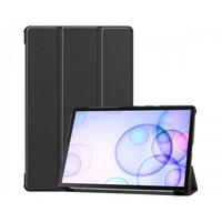 Чехол для Samsung GALAXY TAB S6, STAND CASE