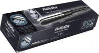 Выпрямитель для волос BABYLISS ST495E