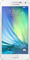 Samsung A700H Galaxy A7 Duos, Pearl White