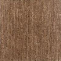 Keros Ceramica Керамогранит Osaka Wenge 33.3x33.3см
