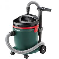 Промышленый пылесос  METABO ASA 32 L
