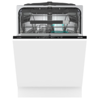 Dish Washer/bin Gorenje GV 671 C 60