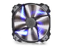 Вентилятор DeepCool XFAN 200 XDC-XFAN200_BL