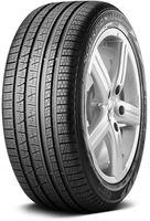 Всесезонные шины Pirelli Scorpion Verde 215/65 R16 98H