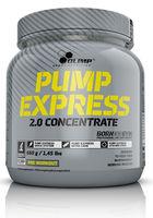 Olimp Pump Express 2.0 660g