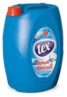 Detergent pentru vase  TEX 5000gr