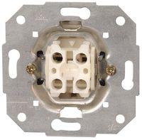 Kopp Выключатель HK05 двухклавишный