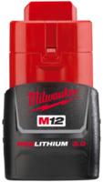 Milwaukee M12B3