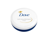 Крем для тела Dove Rich Nourrition, 150 мл