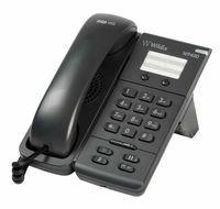 IP Phone WP400 WP400