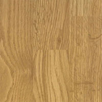Balterio Axion Natural Oak 0276