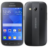 Samsung G357FZ Galaxy Ace 4 Grey LTE