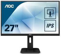 Монитор AOC IPS LED 27P1