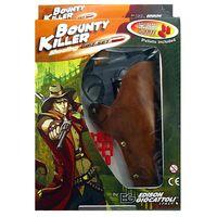 Edison Giocattoli Bounty Killer 07059