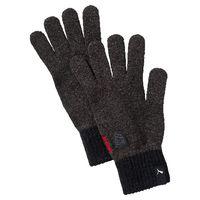 Puma Ferrari LS Knit Gloves