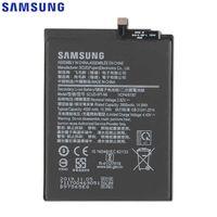 Аккумулятор Samsung Galaxy A10S/ A20S (Original 100 % )