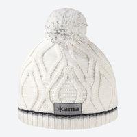 Шапка Kama Kids, 45% Merino Wool / 55% Acrylic, inside Tecnopile fleece, B90