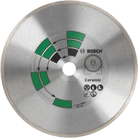 Disc de tăiere Bosch 2609256417